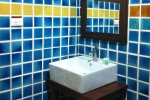 Ban-Chomna-Resort-Chiang-Rai-Thailand-Bathroom.jpg