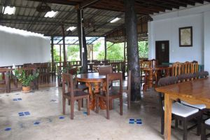 Ban-Chomna-Resort-Chiang-Rai-Thailand-Restaurant.jpg