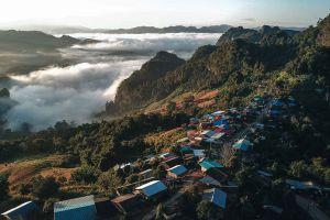 Ban-Jabo-Village-Mae-Hong-Son-Thailand-03.jpg