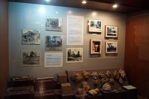 Ban-Kao-National-Museum-Kanchanaburi-Thailand-04.jpg