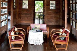 Ban-Khun-Ratthawut-Wichan-Nakhon-Si-Thammarat-Thailand-04.jpg