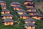 Ban-Rak-Thai-Village-Mae-Hong-Son-Thailand-06.jpg