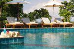 Ban-Raya-Resort-Spa-Phuket-Thailand-Pool.jpg