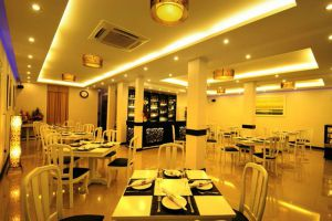 Banana-Flower-Restaurant-Hue-Vietnam-001.jpg
