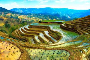 Banaue-Rice-Terraces-Ifugao-Philippines-003.jpg