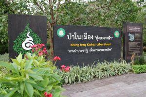Bang-Kachao-Samut-Prakan-Thailand-05.jpg