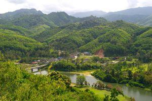 Bang-Lang-National-Park-Yala-Thailand-01.jpg