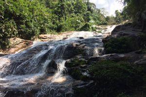 Bang-Lang-National-Park-Yala-Thailand-03.jpg