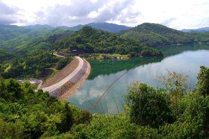 Bang-Lang-National-Park-Yala-Thailand-06.jpg