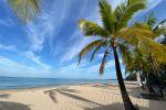 Bang-Niang-Beach-Phang-Nga-Thailand-05.jpg