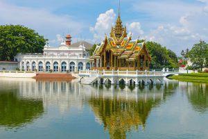 Bang-Pa-In-Royal-Palace-Ayutthaya-Thailand-003.jpg