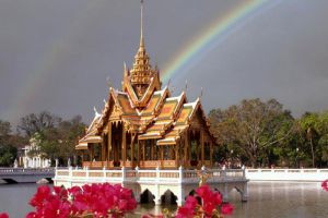 Bang-Pa-In-Royal-Palace-Ayutthaya-Thailand-004.jpg