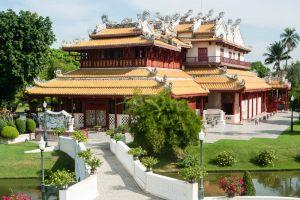 Bang-Pa-In-Royal-Palace-Ayutthaya-Thailand-005.jpg