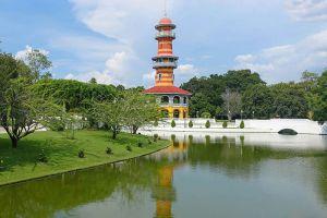 Bang-Pa-In-Royal-Palace-Ayutthaya-Thailand-006.jpg