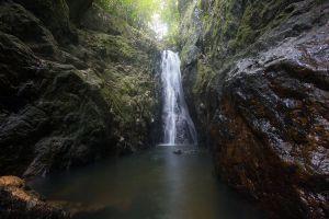 Bang-Pae-Waterfall-Phuket-Thailand-01.jpg