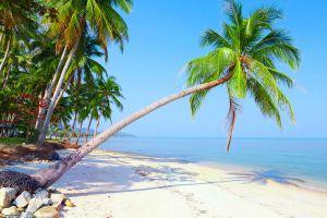 Bang-Por-Beach-Samui-Suratthani-Thailand-01.jpg