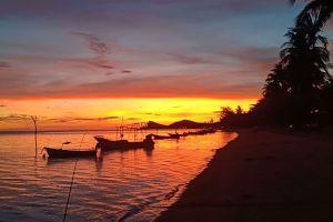 Bang-Por-Beach-Samui-Suratthani-Thailand-03.jpg