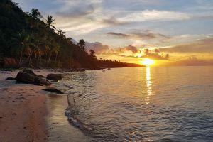 Bang-Por-Beach-Samui-Suratthani-Thailand-04.jpg
