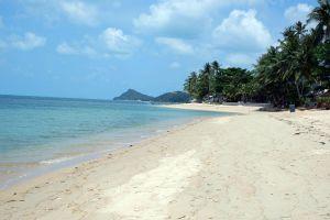 Bang-Por-Beach-Samui-Suratthani-Thailand-06.jpg