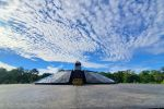Bang-Rachan-Memorial-Park-Sing-Buri-Thailand-03.jpg