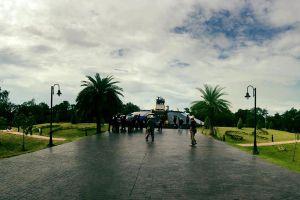 Bang-Rachan-Memorial-Park-Sing-Buri-Thailand-04.jpg