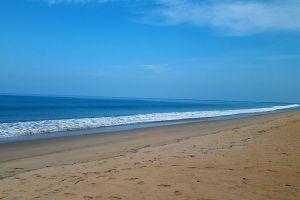 Bang-Sak-Beach-Phang-Nga-Thailand-03.jpg