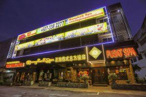 Bangkok-Spa-Johor-Malaysia-16.jpg