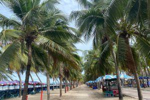 Bangsaen-Beach-Chonburi-Thailand-06.jpg