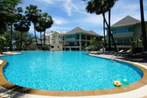 Bann-Pantai-Resort-Cha-Am-Thailand-Pool.jpg