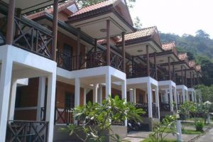 Banphu-Resort-Koh-Chang-Thailand-Exterior.jpg