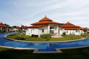 Banyan-Resort-Hua-Hin-Thailand-Exterior.jpg