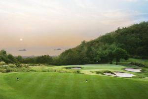 Banyan-Resort-Hua-Hin-Thailand-Golfcourse.jpg