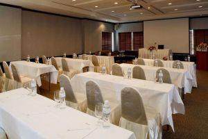 Banyan-Resort-Hua-Hin-Thailand-Meeting-Room.jpg