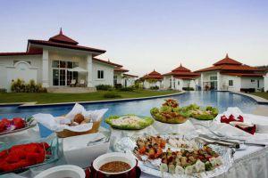 Banyan-Resort-Hua-Hin-Thailand-Overview.jpg