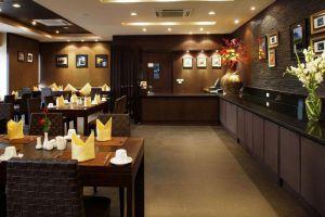 Banyan-Resort-Hua-Hin-Thailand-Restaurant.jpg