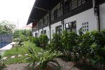 Basaga-Holiday-Residences-Kuching-Sarawak-Garden.jpg