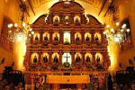 Basilica-del-Santo-Nino-Cebu-Philippines-001.jpg