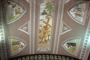 Basilica-del-Santo-Nino-Cebu-Philippines-004.jpg
