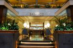 Basilico-Pizzeria-Restaurant-Bangkok-Thailand-002.jpg
