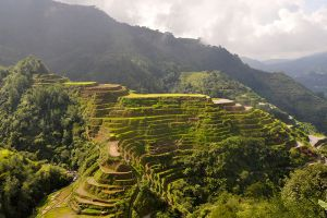 Batad-Rice-Terraces-Ifugao-Philippines-001.jpg