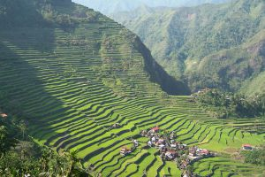 Batad-Rice-Terraces-Ifugao-Philippines-002.jpg