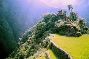 Batad-Rice-Terraces-Ifugao-Philippines-005.jpg