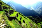 Batad-Rice-Terraces-Ifugao-Philippines-007.jpg
