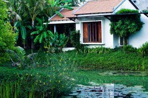 Battambang-Resort-Cambodia-Exterior.jpg