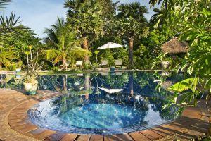 Battambang-Resort-Cambodia-Pool.jpg