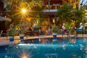 Battambang-Resort-Cambodia-Restaurant.jpg