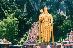 Batu-Caves-Kuala-Lumpur-Malaysia-005.jpg