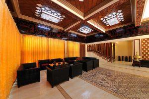 Bawga-Theiddhi-Hotel-Bagan-Mandalay-Myanmar-Lobby.jpg