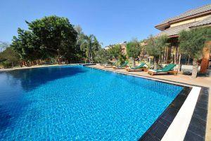 Bawga-Theiddhi-Hotel-Bagan-Mandalay-Myanmar-Pool.jpg