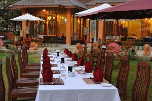 Bawga-Theiddhi-Hotel-Bagan-Mandalay-Myanmar-Restaurant.jpg